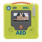 ZOLL AED 3™ Automatic