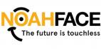 New Noah Face Logo-01